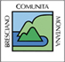 Comunita-montana001