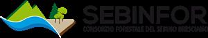 Consorzio Forestale del Sebino Bresciano